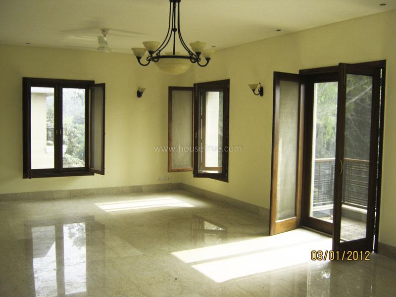 Unfurnished-Apartment-Vasant-Vihar-New-Delhi-11021