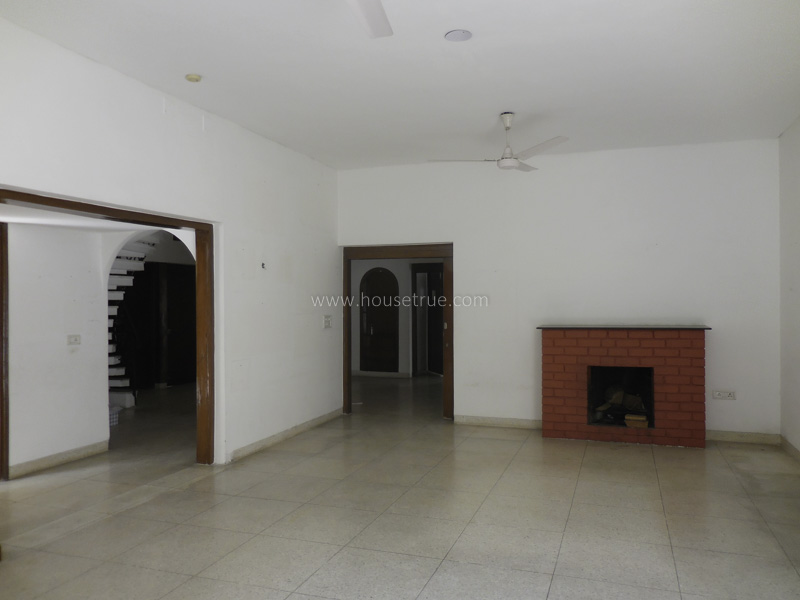 Unfurnished-House-Vasant-Vihar-New-Delhi-11037