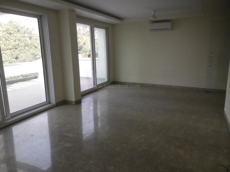 Unfurnished-Duplex-Vasant-Vihar-New-Delhi-11044