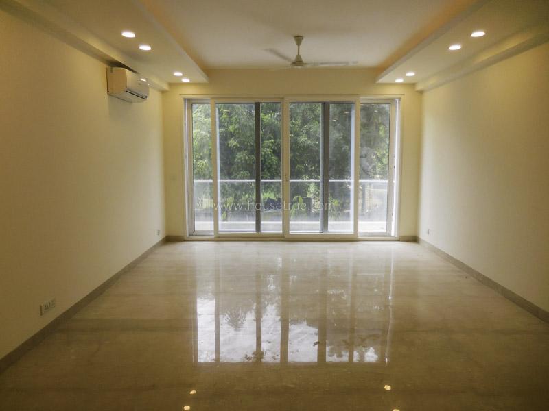 Unfurnished-Apartment-Vasant-Vihar-New-Delhi-11048