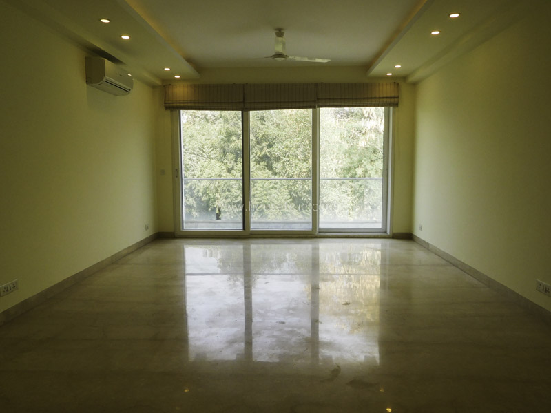 Unfurnished-Apartment-Vasant-Vihar-New-Delhi-11050