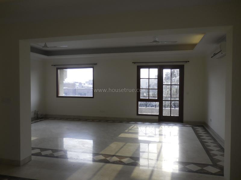 Unfurnished-Apartment-Vasant-Vihar-New-Delhi-11057