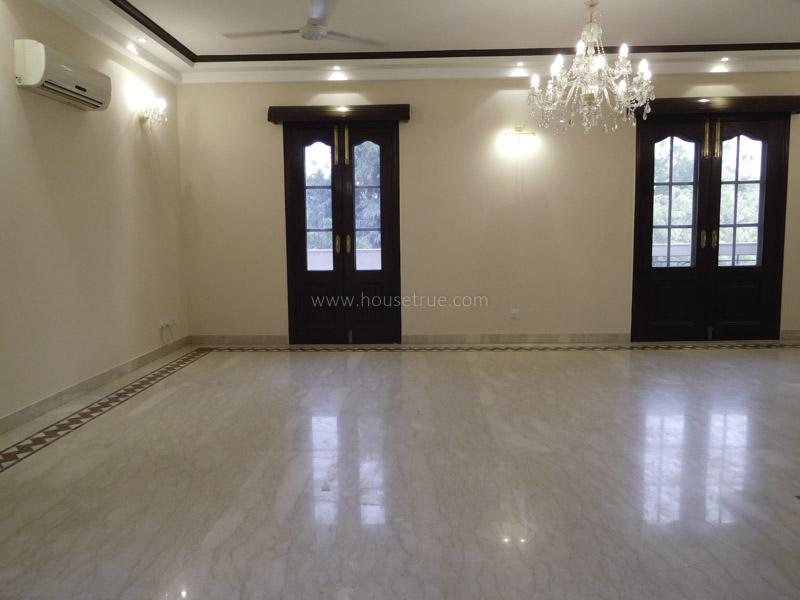 Unfurnished-Apartment-Vasant-Vihar-New-Delhi-11068