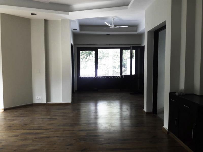 Unfurnished-House-Vasant-Vihar-New-Delhi-11071