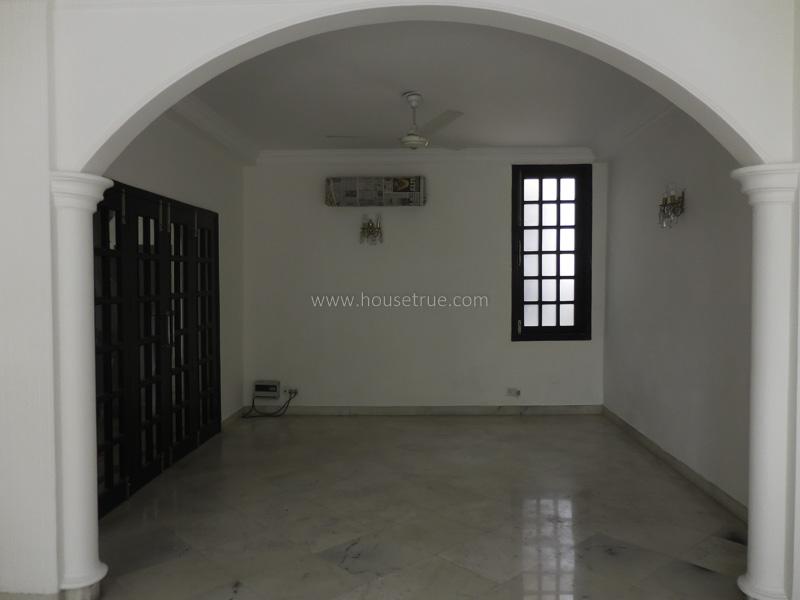Unfurnished-Apartment-Vasant-Vihar-New-Delhi-11074