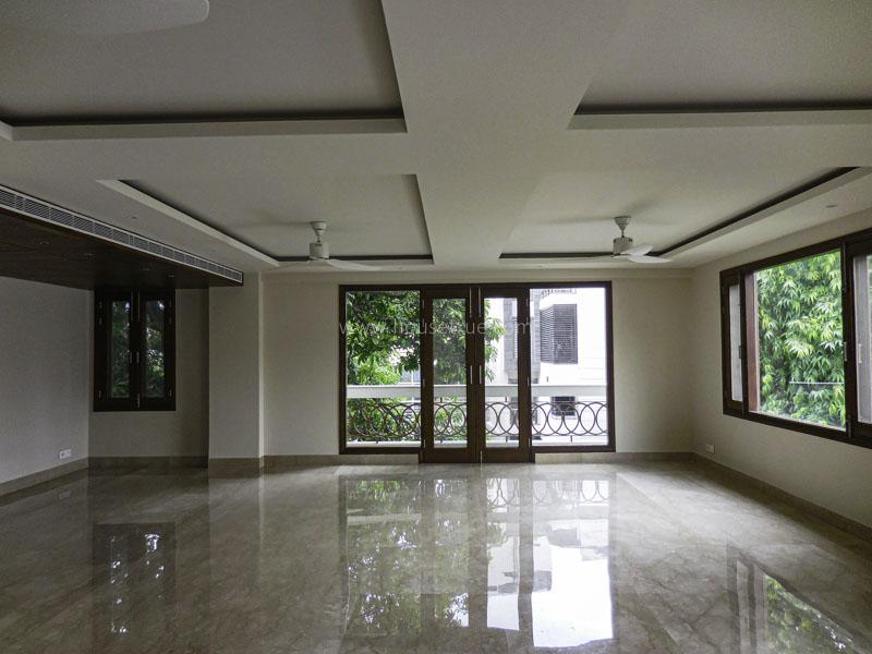 Unfurnished-Apartment-Vasant-Vihar-New-Delhi-11075