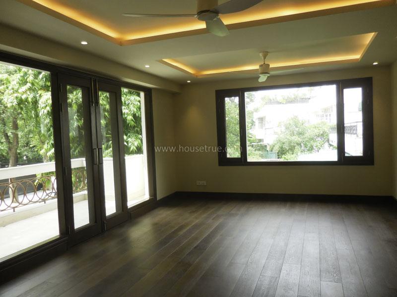 Unfurnished-Apartment-Vasant-Vihar-New-Delhi-11076