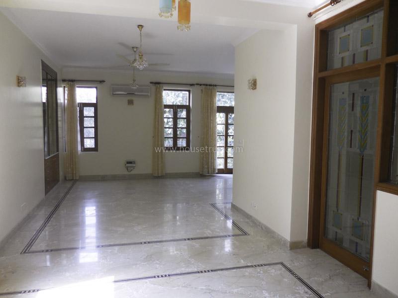 Unfurnished-Apartment-Vasant-Vihar-New-Delhi-11079