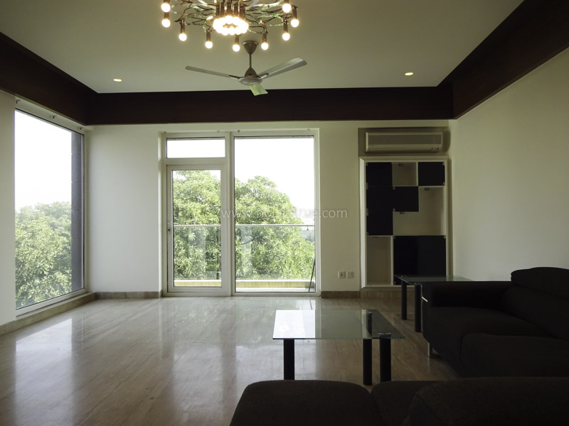 Unfurnished-Apartment-Vasant-Vihar-New-Delhi-11082