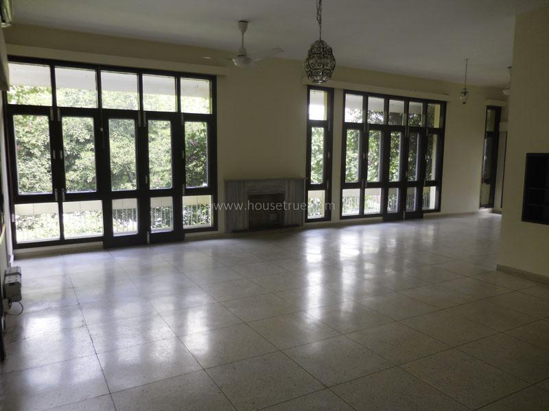 Unfurnished-Apartment-Vasant-Vihar-New-Delhi-11087