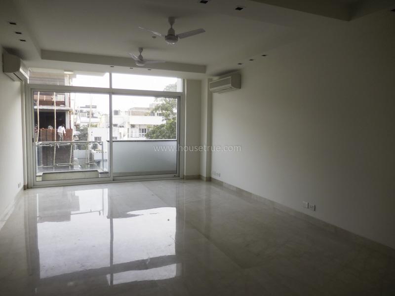 Unfurnished-Apartment-Vasant-Vihar-New-Delhi-11114