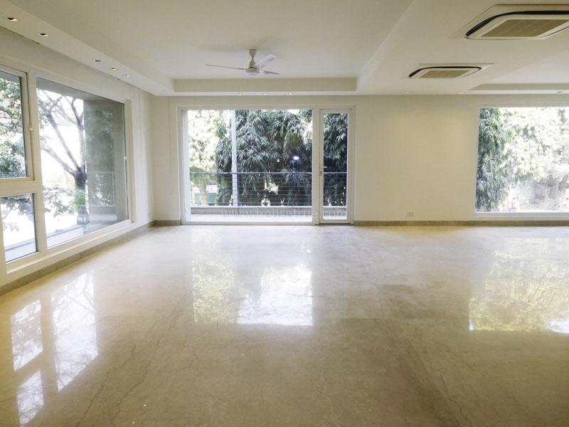 Unfurnished-Apartment-Vasant-Vihar-New-Delhi-11121