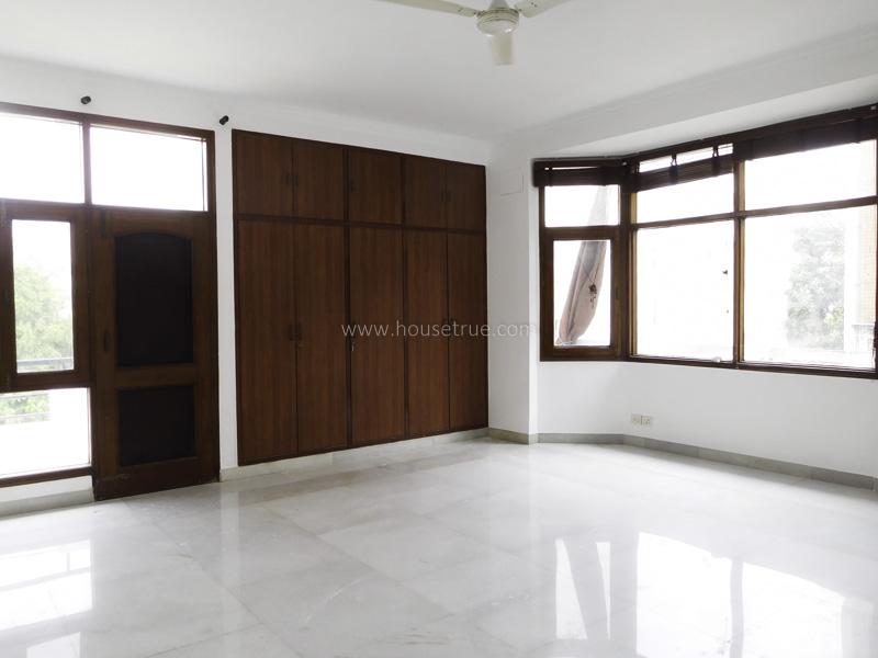 Unfurnished-Apartment-Vasant-Vihar-New-Delhi-11128