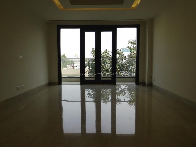 Unfurnished-Apartment-Vasant-Vihar-New-Delhi-11136