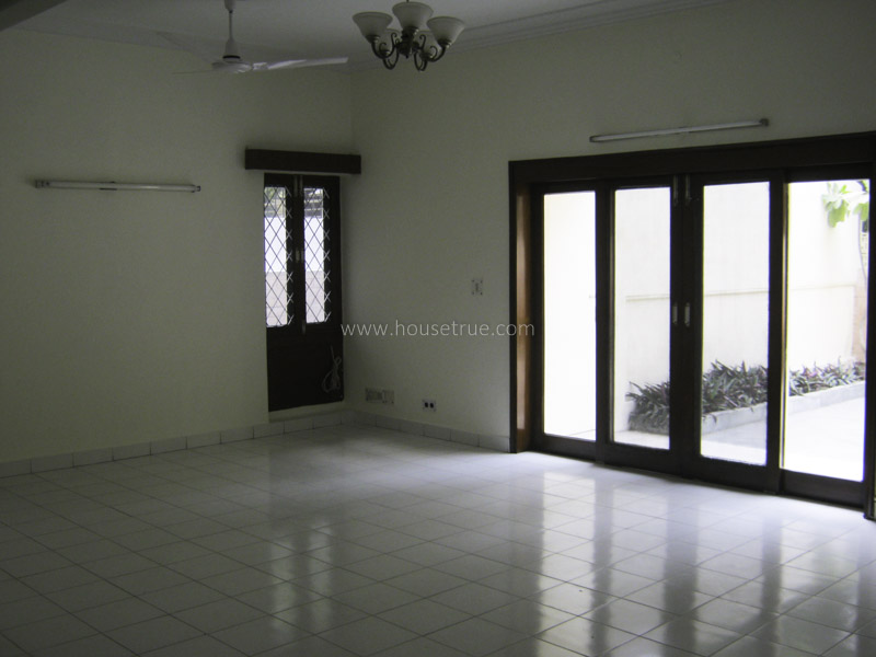 Unfurnished-Apartment-Vasant-Vihar-New-Delhi-11146