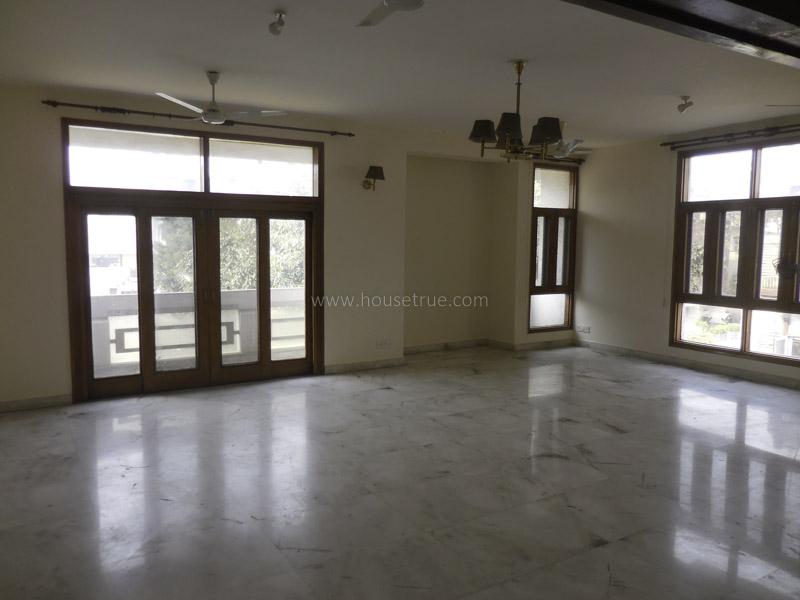 Unfurnished-Apartment-Vasant-Vihar-New-Delhi-11162