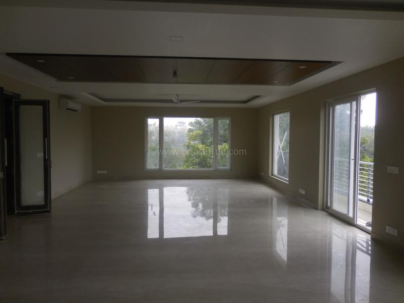 Unfurnished-Apartment-Vasant-Vihar-New-Delhi-11169