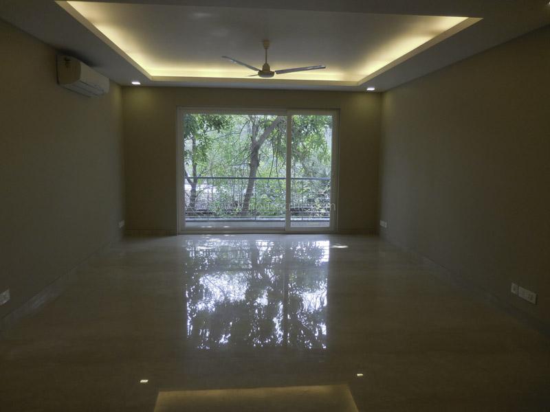 Unfurnished-Apartment-Vasant-Vihar-New-Delhi-11170