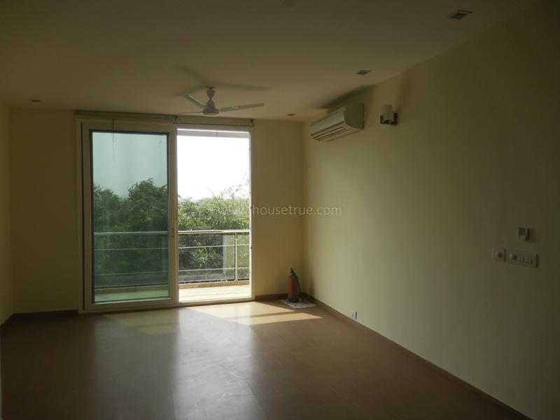 Partially Furnished-Duplex-Vasant-Vihar-New-Delhi-11176