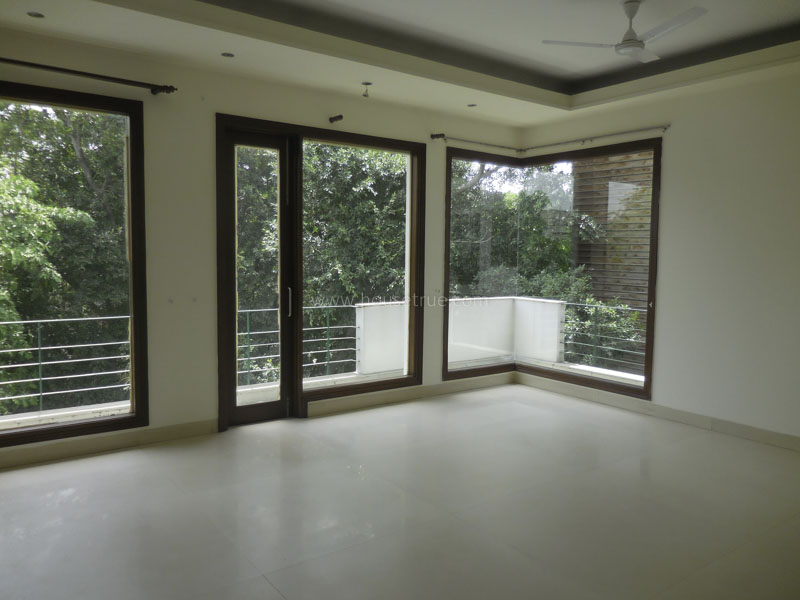 Unfurnished-Apartment-Vasant-Vihar-New-Delhi-11179