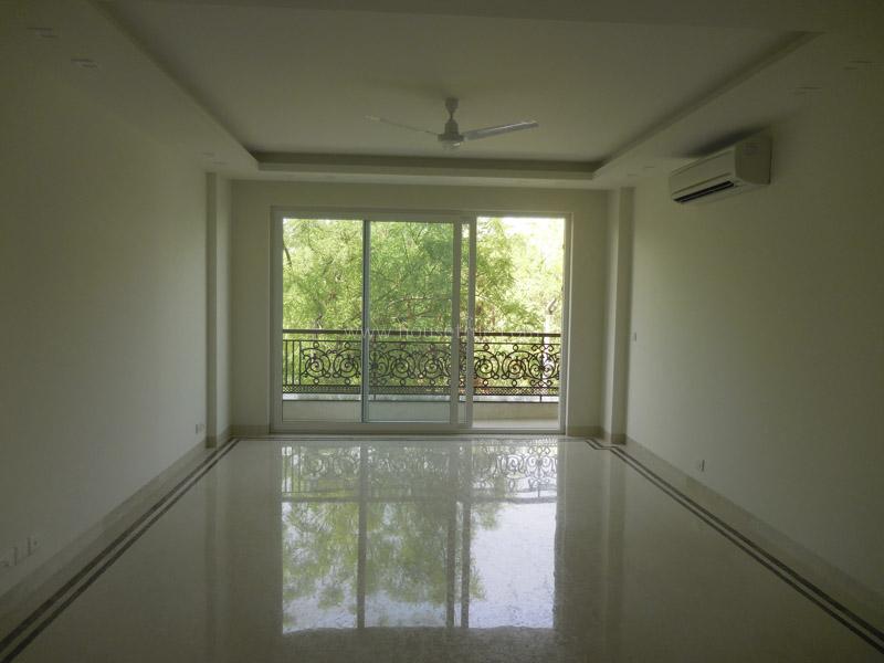 Unfurnished-Apartment-Vasant-Vihar-New-Delhi-11185