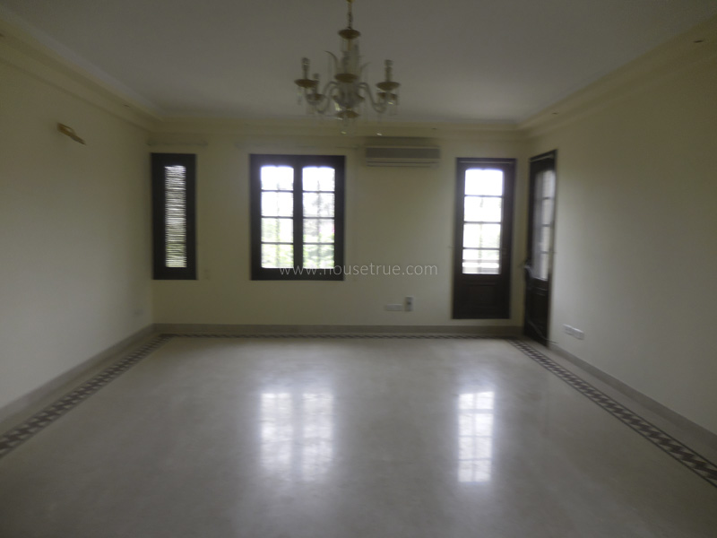 Unfurnished-Apartment-Vasant-Vihar-New-Delhi-11186