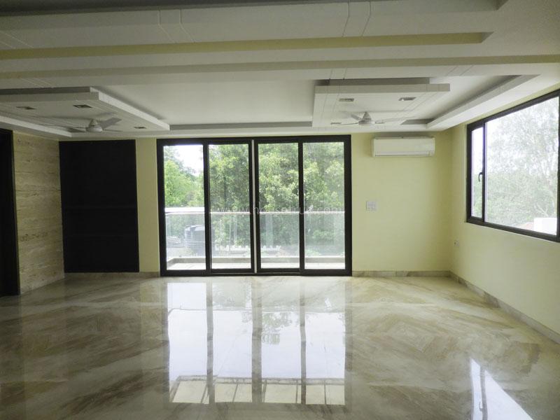 Unfurnished-Apartment-Vasant-Vihar-New-Delhi-11205