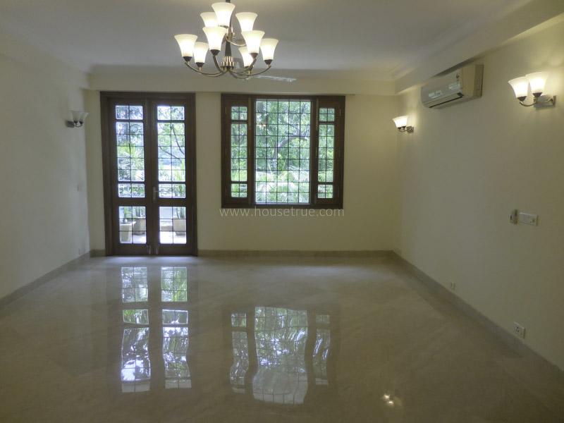 Unfurnished-Apartment-Vasant-Vihar-New-Delhi-11230
