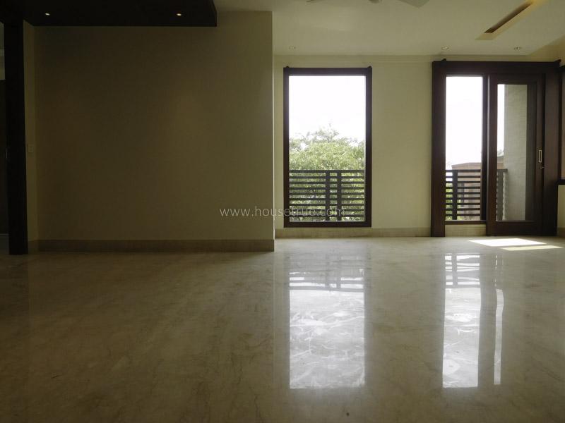 Unfurnished-Apartment-Vasant-Vihar-New-Delhi-11248