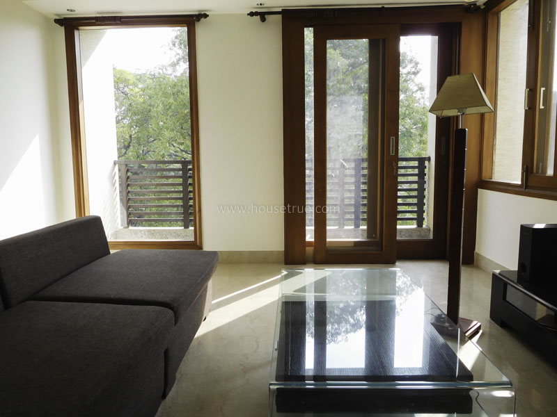 Unfurnished-Apartment-Vasant-Vihar-New-Delhi-11249