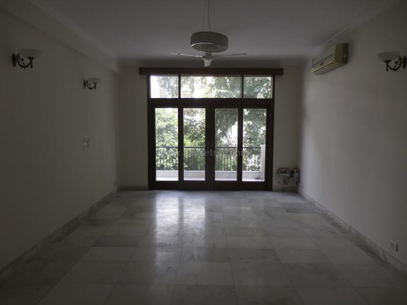 Unfurnished-Apartment-Vasant-Vihar-New-Delhi-11251