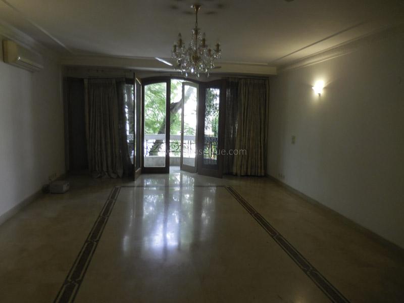 Unfurnished-Apartment-Vasant-Vihar-New-Delhi-11252