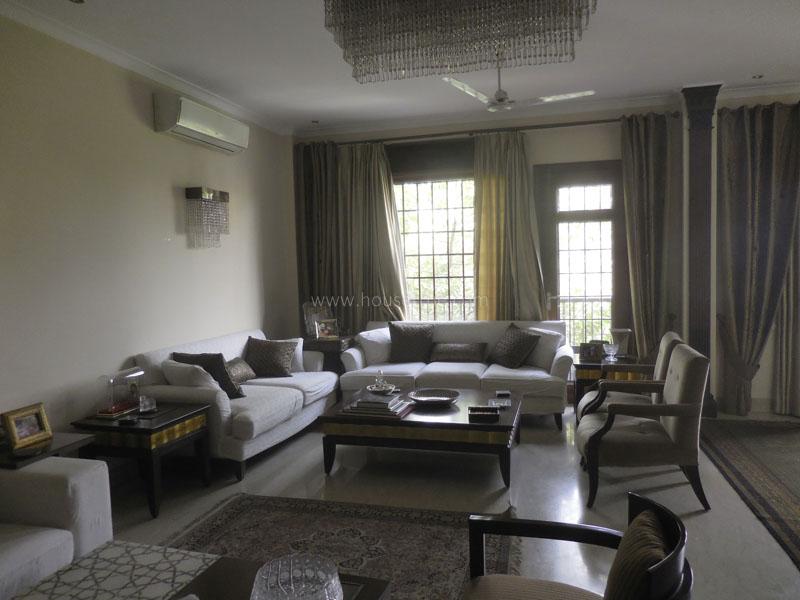 Unfurnished-Duplex-Vasant-Vihar-New-Delhi-11256