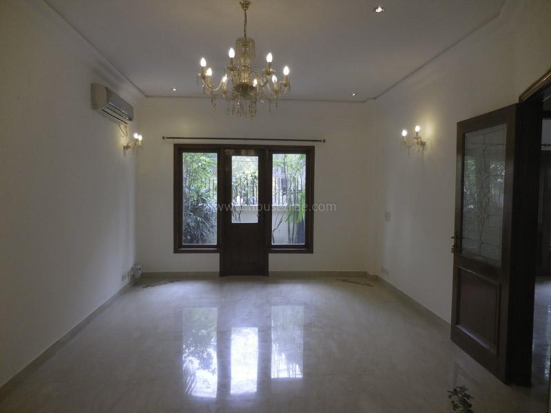 Unfurnished-Apartment-Vasant-Vihar-New-Delhi-11266