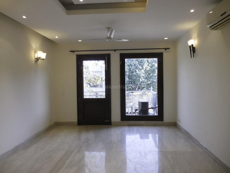 Partially Furnished-Apartment-Vasant-Vihar-New-Delhi-11273