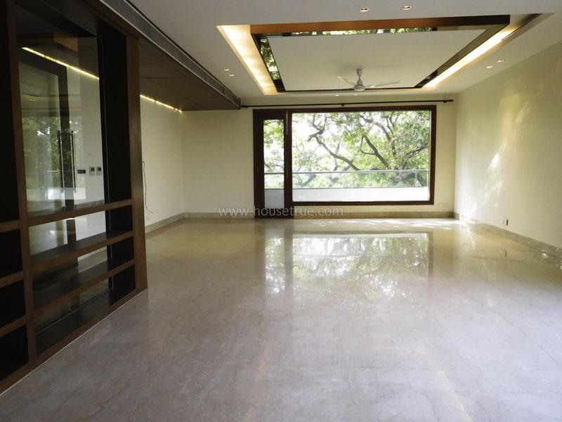 Unfurnished-Apartment-Vasant-Vihar-New-Delhi-11274