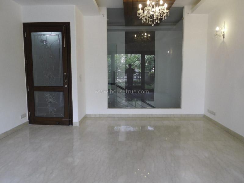 Unfurnished-Apartment-Vasant-Vihar-New-Delhi-11305