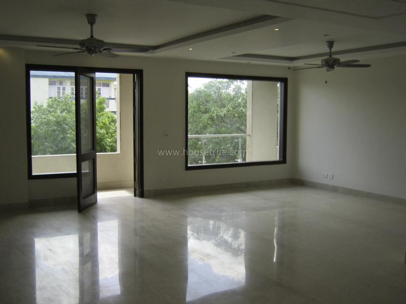 Unfurnished-Apartment-Vasant-Vihar-New-Delhi-11314