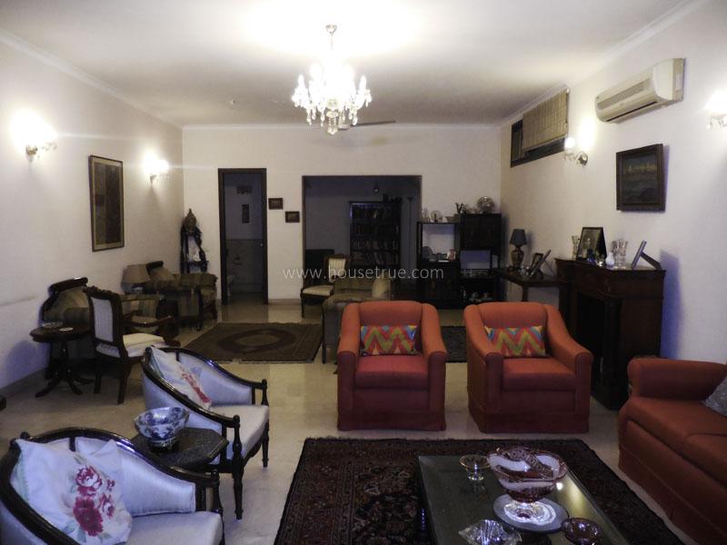 Unfurnished-Apartment-Vasant-Vihar-New-Delhi-11324