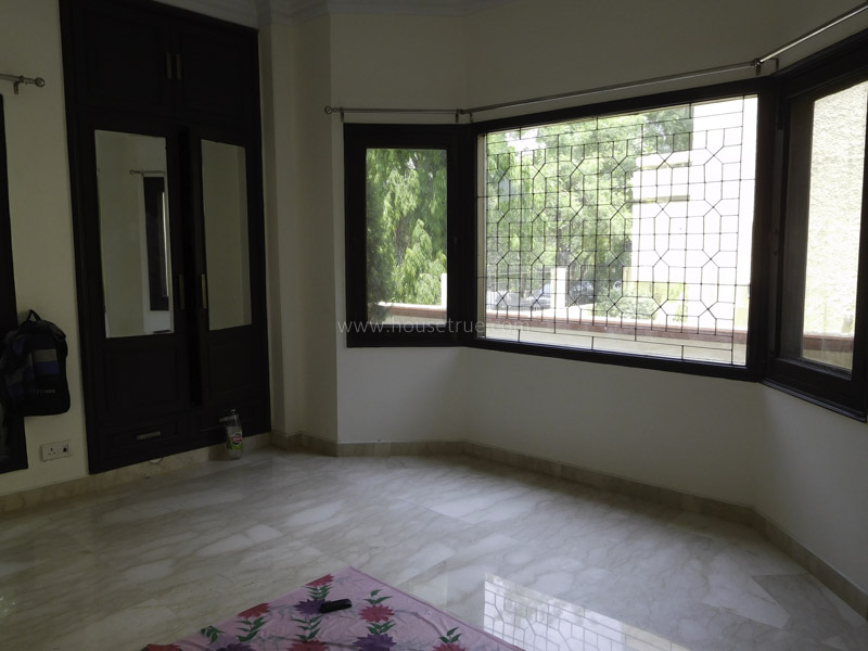 Unfurnished-Apartment-Vasant-Vihar-New-Delhi-11353
