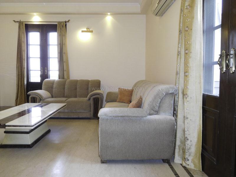 Unfurnished-Apartment-Vasant-Vihar-New-Delhi-11355