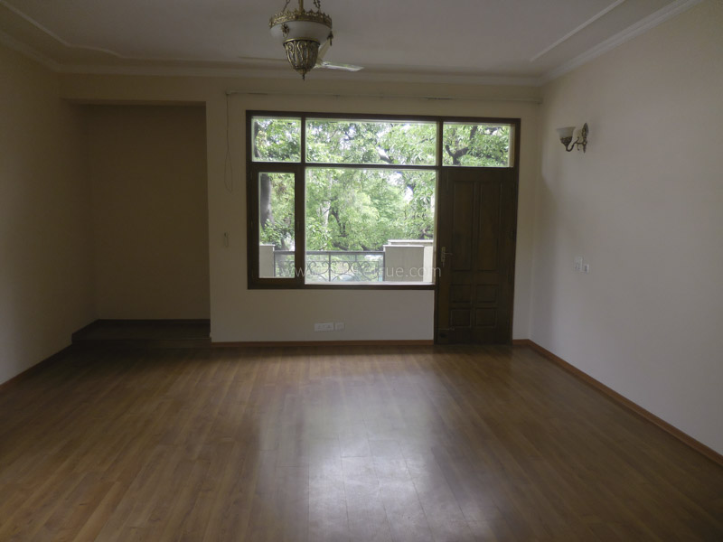Unfurnished-Apartment-Vasant-Vihar-New-Delhi-11358