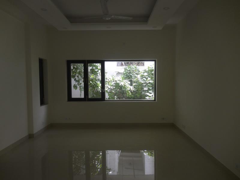 Unfurnished-Apartment-Vasant-Vihar-New-Delhi-11415