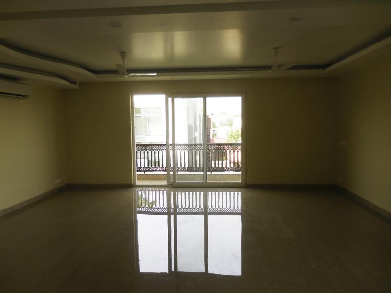 Unfurnished-Apartment-Vasant-Vihar-New-Delhi-11418