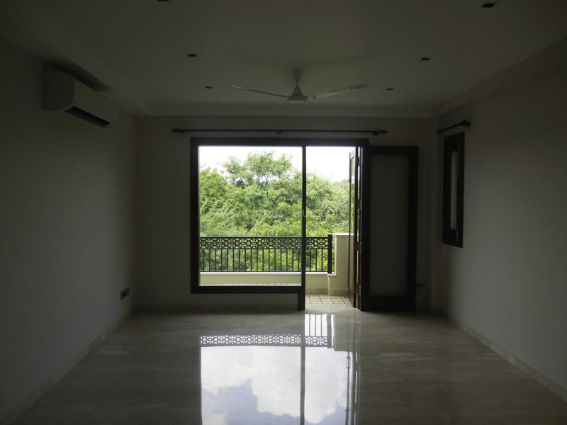 Unfurnished-Apartment-Vasant-Vihar-New-Delhi-11439