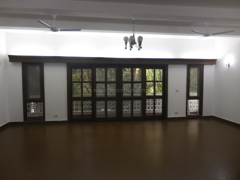 Unfurnished-Apartment-Vasant-Vihar-New-Delhi-11466