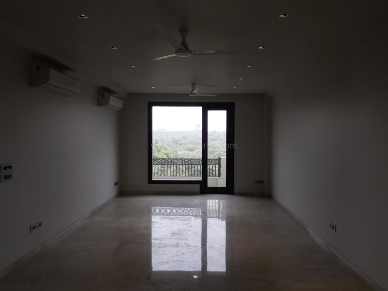 Unfurnished-Apartment-Vasant-Vihar-New-Delhi-11499