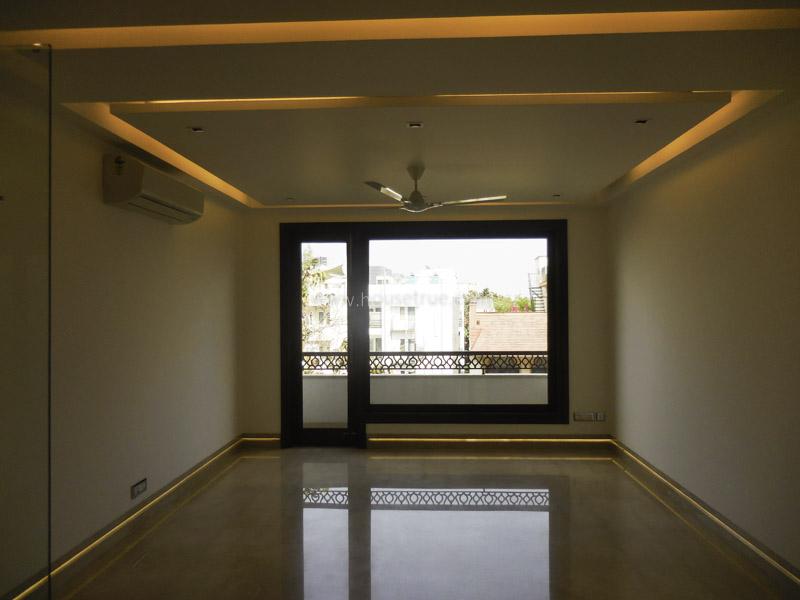 Unfurnished-Apartment-Vasant-Vihar-New-Delhi-11500
