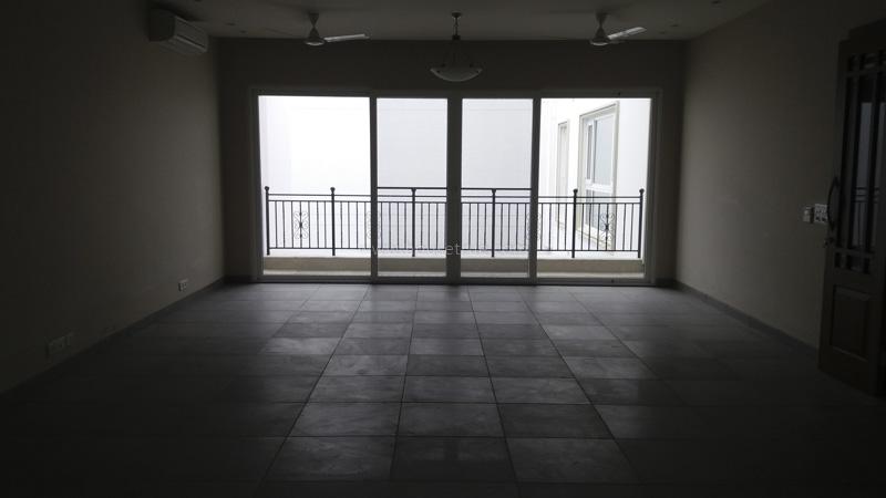 Unfurnished-Duplex-Vasant-Vihar-New-Delhi-11506