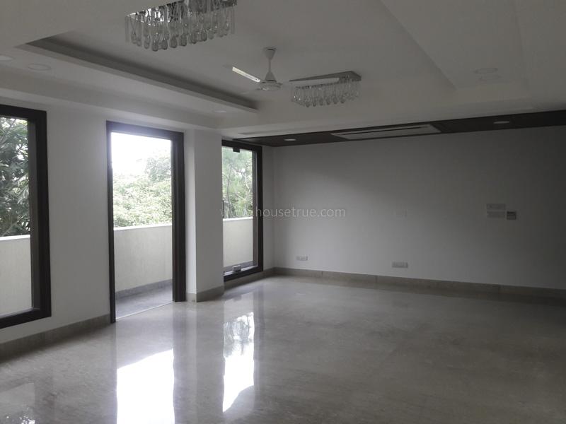 Unfurnished-Apartment-Vasant-Vihar-New-Delhi-11532